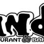 Panda's Restaurant & Bar