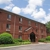 Extended Stay America Raleigh - North Raleigh - Wake Towne Dr.