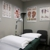 Acupuncture Boston - Hollibalance Well Being Center