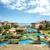 Outrigger Waipouli Beach Resort & Spa