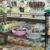 Eaton's Cake & Candy Supplies