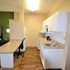 Extended Stay America Albany - SUNY