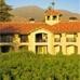 Napa Valley Lodge