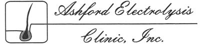 Ashford Electrolysis