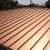 Allied Roofing & Sheet Metal Inc