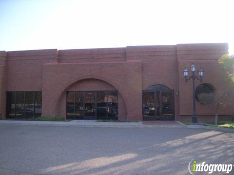 Ron Cook Mortgage Broker Fresno Ca 93704 Yp Com
