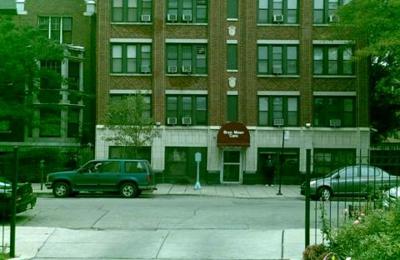 Bryn Mawr Care - Chicago, IL