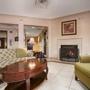 BEST WESTERN Riverview Inn & Suites
