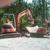 Carolina Construction & Paving