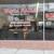 World Nails Salon & Supply