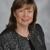 Melissa Wimberley Law PC