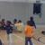 Joshua Academy Preschool