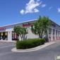 Advance Auto Parts - Fort Collins, CO