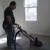 kobelscarpet@carpet cleaning