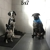 The Barkery Boarding & Daycare Inc