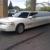 Crown Limousine, Inc.