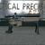 Tactical Precision Arms