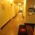 Candlewood Suites SLIDELL NORTHSHORE