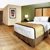 Extended Stay America Washington D.C. - Sterling