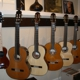 Vintage Guitars International