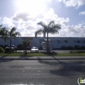 Jet Ski of Miami & Fisherman's Boat Group - Miami, FL