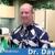 Oasis Orthodontics - Dr. Scott P Day, DMD, MS