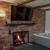 Yankee Inn Home Comfort