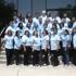 Pride PHC Services Inc.