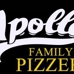Apollo's Family Pizzeria