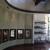 Smoke & Mirrors Vapor House