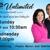 Love Unlimited Christian Fellowship