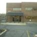 Northwest Surgical Hospital