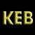 K & E Barbecue, LLC
