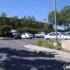 Nor Cal Open MRI-Walnut Creek