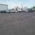 Mojave Boat & RV Storage