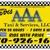 AAA TAXI SERVICES LLC