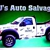 TJ's Auto Salvage