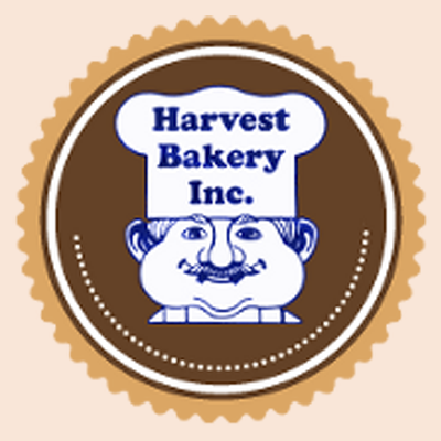 Harvest Bakery Inc, Bristol CT