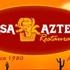 Casa Azteca Mexican Restaurant
