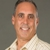 Allstate Insurance: James Sarcione