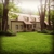 Thornwood Guesthouse