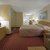Extended Stay America Washington D.C. - Chantilly