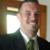 HealthMarkets Insurance - Jeffrey Spicola