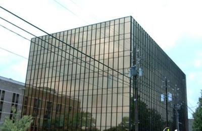 Dental Innovations - Houston, TX