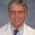 Piedmont Reproductive Endocrinology Group