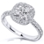 CW Gold/Diamond Buyers & Jewelry Repair