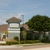 A Community Funeral Home & Sunset Cremations