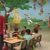 English Village Early Learning Center