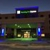 Holiday Inn Express & Suites Omaha South - Ralston Arena