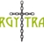 Synergy Cross Training
